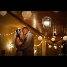 220x220 sq 1444407192409 wedding photo 4