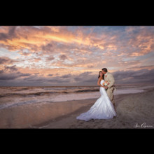 220x220 sq 1444407197801 wedding photo
