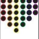 130x130_sq_1340984757342-circularrainbow5x7