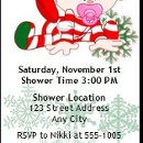 130x130 sq 1349986237015 christmasbabygirlticket