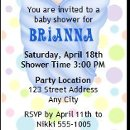 130x130 sq 1349986247873 blueblanketbabyshowerticket