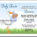 130x130 sq 1349986248196 bluestorkbabyshower