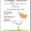 130x130 sq 1349986252147 storkbabyshower