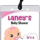 130x130 sq 1349986258037 babygirlpinkpass