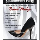 130x130 sq 1349986283589 blackstilettobachelorette