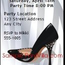 130x130 sq 1349986285792 blackstilettobacheloretteticket