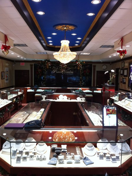 photo 22 of Princess Jewelers