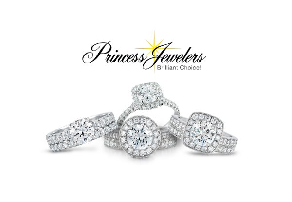 photo 1 of Princess Jewelers