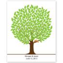 130x130 sq 1418846048514 tree summer1 585