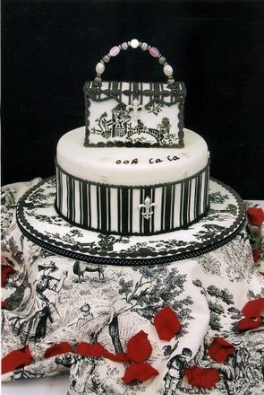 Columbia wedding cakes reviews for 31 cakes old world cake co llc publicscrutiny Gallery