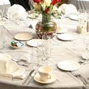 130x130 sq 1345140258053 tablesetting