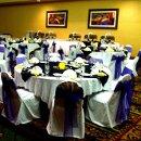130x130 sq 1345755866026 tables