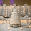 130x130 sq 1348590123874 kellyweddingcake
