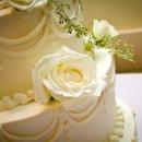 130x130 sq 1348862767644 cake0005
