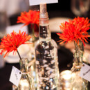 130x130 sq 1371479532412 sarah blake wedding details 0007