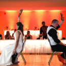 130x130 sq 1371479791710 sarah blake wedding reception 0059