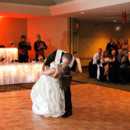 130x130 sq 1371479824255 sarah blake wedding reception 0079