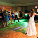 130x130 sq 1371479992756 sarah blake wedding reception 0127