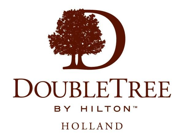 photo 16 of DoubleTree by Hilton Hotel Holland