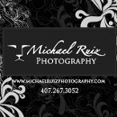 130x130 sq 1358214614037 elegancemarketing.businesscard.frontmrver2