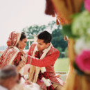 130x130 sq 1374702583624 indianwedding