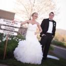 130x130 sq 1374703048078 ballyowen bride  groom 1