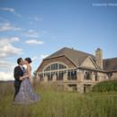 130x130 sq 1374703055798 ballyowen bride  groom 3