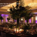 130x130 sq 1355842743912 ballroominparadise