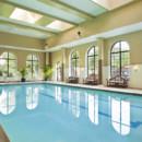130x130 sq 1428952068977 indoor poolmed
