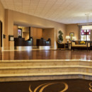 130x130 sq 1428952238771 lobby
