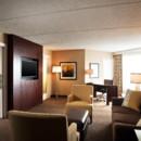 130x130 sq 1428952292488 parlor suite