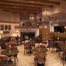 130x130 sq 1428952331977 tipperary pub