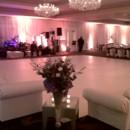 130x130 sq 1428953341818 white dance floor
