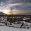 130x130 sq 1428953370314 winter castle