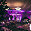 130x130 sq 1482502776 03aecdb7d3f910ba grand ballroom wedding