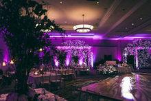 220x220 1482502776 03aecdb7d3f910ba grand ballroom wedding