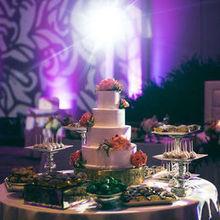 220x220 sq 1482502873 2b98f588c32c1bee wedding cake
