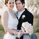 130x130 sq 1236710745990 brideandgroom2