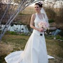 130x130 sq 1236710914287 bridewithflowers2