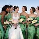 130x130 sq 1236710967787 girlswithflowers
