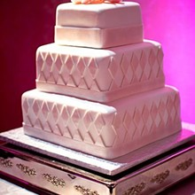 220x220 sq 1327866183612 bowlbydiamondweddingcakefb3