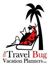The Travel Bug Vacation Planners, LLC