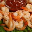 130x130 sq 1366084560090 shrimp platter