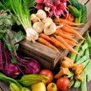 130x130 sq 1262230318781 produce