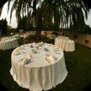 130x130 sq 1262806127168 dinnertable