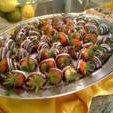 130x130_sq_1294342043916-strawberries