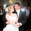 130x130 sq 1416782246529 couple dancing1
