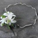 130x130 sq 1279146163931 flowerwreathforhair
