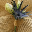 130x130 sq 1318531408880 lissyandthistleboutonniere