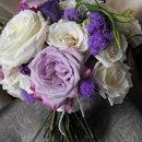 130x130 sq 1318532029068 lavenderbouquet